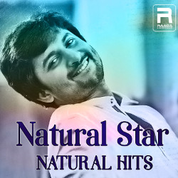 Natural Star Natural Hits songs