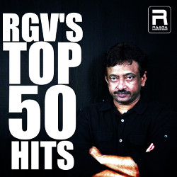 RGVs TOP 50 Hits songs