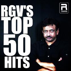 RGVs TOP 50 Hits songs