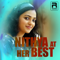 Nithya At Her Best songs