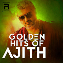 Golden Hits Of Ajith songs