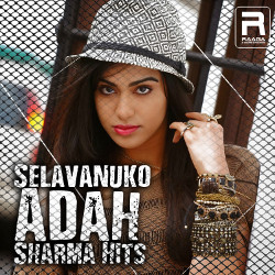 Selavanuko - Adah Sharma Hits songs