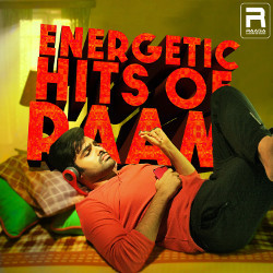 Energetic Hits Of Raam songs