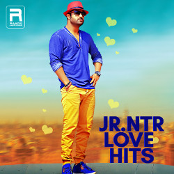 Jr.NTR Love Hits songs