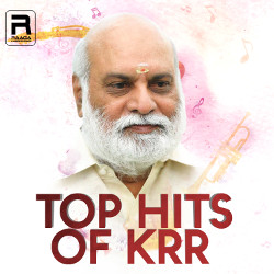 Top Hits Of KRR songs