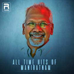 All Time Hits Of Maniratnam songs