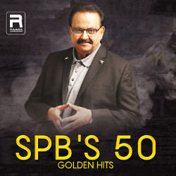 SPB's 50 Golden Hits  songs