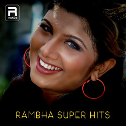 Rambha Super Hits  songs