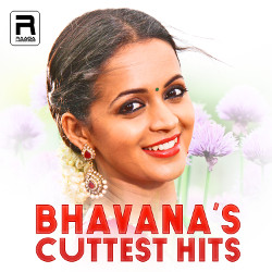 Bhavana's Cuttest Hits songs