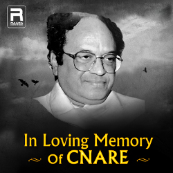 In Loving Memory Of CNARE songs