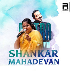 Chitra With Shankar Mahadevan songs