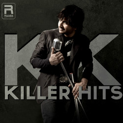 KK Killer Hits songs