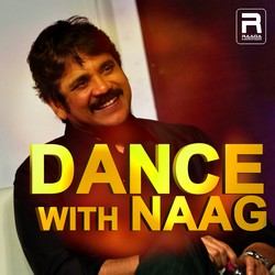 Dance With Naag songs