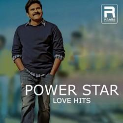 Power Star Love Hits songs