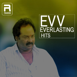 EVV Everlasting Hits songs