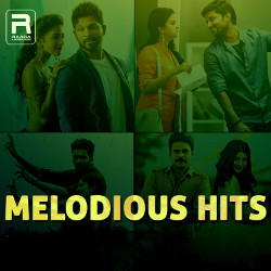 Melodious Hits songs