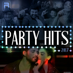 Party Hits songs