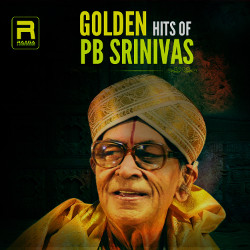 Golden Hits Of PB. Srinivas songs
