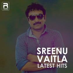 Sreenu Vaitla Latest Hits songs