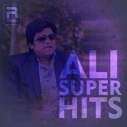 Ali Super Hits songs