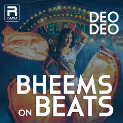 Bheems On Beats songs