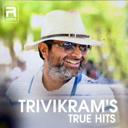Trivikram's True Hits songs