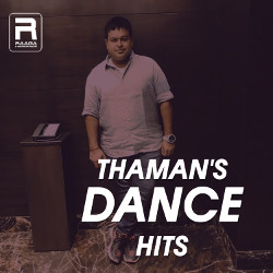 Thaman's Dance Hits songs