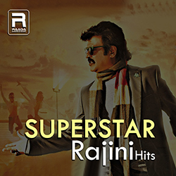 Superstar Rajini Hits songs