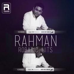 Rahman Robatic Hits songs