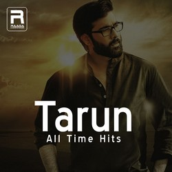 Tarun All Time Hits songs