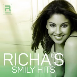 Richas Smily Hits songs