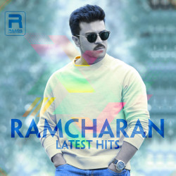 Ramcharan Latest Hits songs