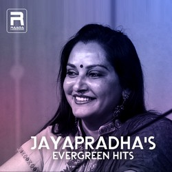 Jayapradhas Evergreen Hits songs