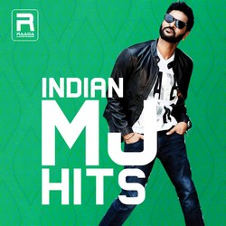 Indian MJ Hits songs