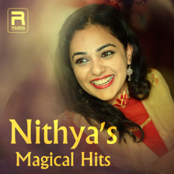 Nithyas Magical Hits songs