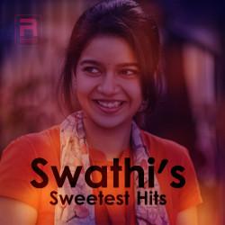 Swathis Sweetest Hits songs