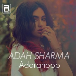 Adah Sharma Adarahooo songs