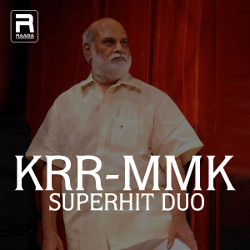 KRR-MMK Superhit Duo songs