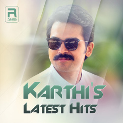 Karthis Latest Hits songs
