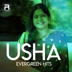 Usha Evergreen Hits songs