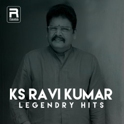 KS Ravi Kumar Legendry Hits songs