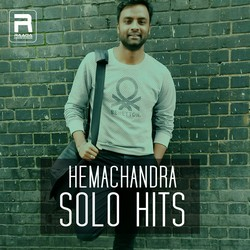 Hemachandra Solo Hits songs
