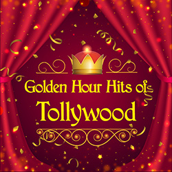 Listen to Gaya Naala Kegina songs from Golden Hour Hits Of Tollywood
