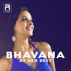Bhavana At Her Best songs
