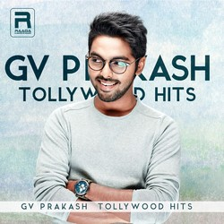GV Prakash Tollywood Hits songs