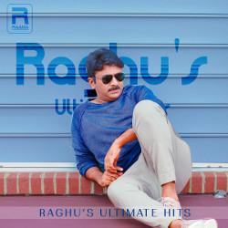 Raghus Ultimate Hits songs