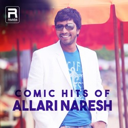 Comic Hits Of Allari Naresh songs
