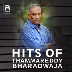 Hits Of Thammareddy Bharadwaja songs