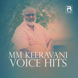 MM Keeravani Voice Hits songs