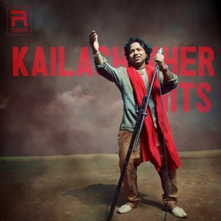Kailash Kher Hits songs